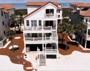 1880 Sunset Dr, St. George Island image
