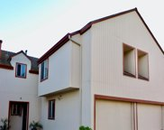 2364 N Main St 5, Salinas image