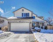 5808 Huerfano Drive, Colorado Springs image