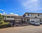 3202 Mokihana Street, Honolulu image