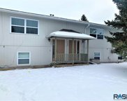 5205 /5209 W 39th St, Sioux Falls image