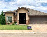 6908 90th, Lubbock image