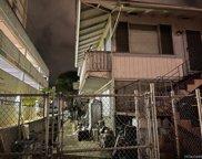 767 Paani Street, Honolulu image