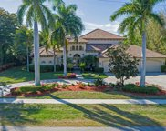 760 Inlet Dr, Marco Island image