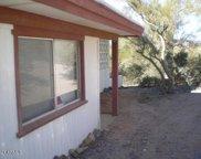 37830 N Linda Drive, Cave Creek image