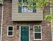 652 Shadywood Lane, Knoxville image