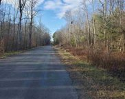 TBD Camp Road, Wawarsing image