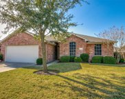 1120 Twin Lakes Drive, Wylie image