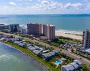 1351 Gulf Boulevard Unit 219, Clearwater image