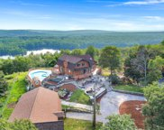 205 Tower Hill Road, Candia image