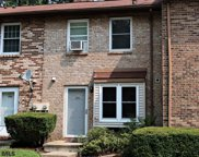 1111 Teaberry Lane, State College image