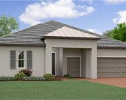 17113 Se 110th Court Road, Summerfield image
