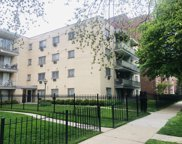 1640 West Sherwin Avenue Unit 4A, Chicago image