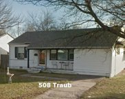508 Traub Place, Midwest City image