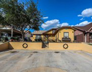 110 Northpoint Dr, Laredo image