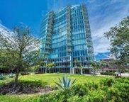 2900 W Bay To Bay Boulevard Unit 1003, Tampa image