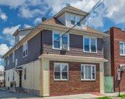 130 Ray St, Garfield City image