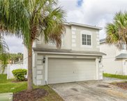 15226 Starleigh Road, Winter Garden image