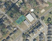 Lot 6 McDermott St., Conway image