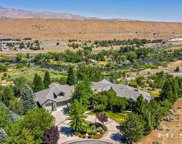 601 Jakes Hill Court, Reno image