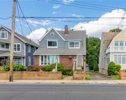 215 Townsend  Avenue, New Haven image