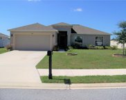 2601 Sunset Circle, Lake Wales image