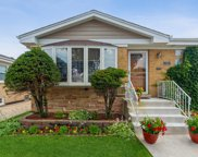 2909 N Nora Avenue, Chicago image