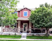 11034 Nome Street, Commerce City image