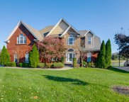 1312 Round Hill Ln, Spring Hill image