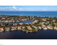 555 Kings Town Dr, Naples image