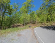 Lot 128 Bluff Mountain Rd., Sevierville image