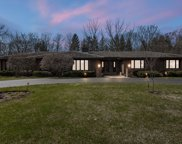 470 E Westleigh Road, Lake Forest image