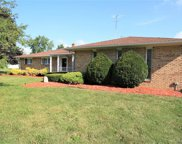 10512 RAY, Gaines Twp image