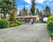 348 Mill  Rd, Qualicum Beach image
