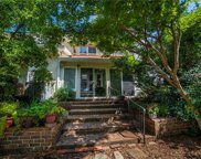 216 Holiday East Drive, Clemson image