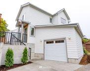 7510 9th Avenue NW Unit #B, Seattle image