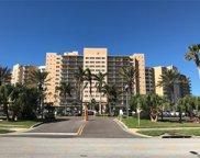 880 Mandalay Avenue Unit N705, Clearwater image