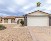 609 S 35th Place, Mesa image
