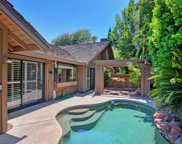 11389  Gold Country Boulevard, Gold River image