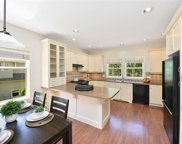 825 Rogers  Ave, Saanich image