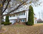 900 Maplewood  Drive, Center Point image
