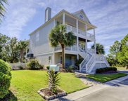 6823 Towles Road, Wilmington image