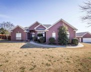 9 Shadow Valley, Greenbrier image