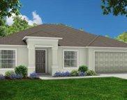 4509 San Ignacio Drive, Sebring image