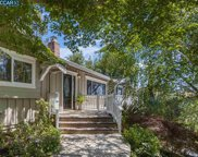 3 Totterdell Ct, Orinda image