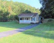 5607 Roanoke Road, Shawsville image
