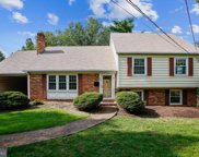 1907 Foxhall Road, Mclean image
