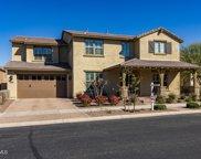 10734 E Sanger Avenue, Mesa image