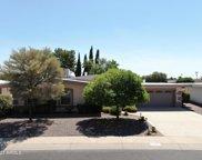 10849 W Hibiscus Drive, Sun City image