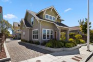 618 Windsor St, Santa Cruz image